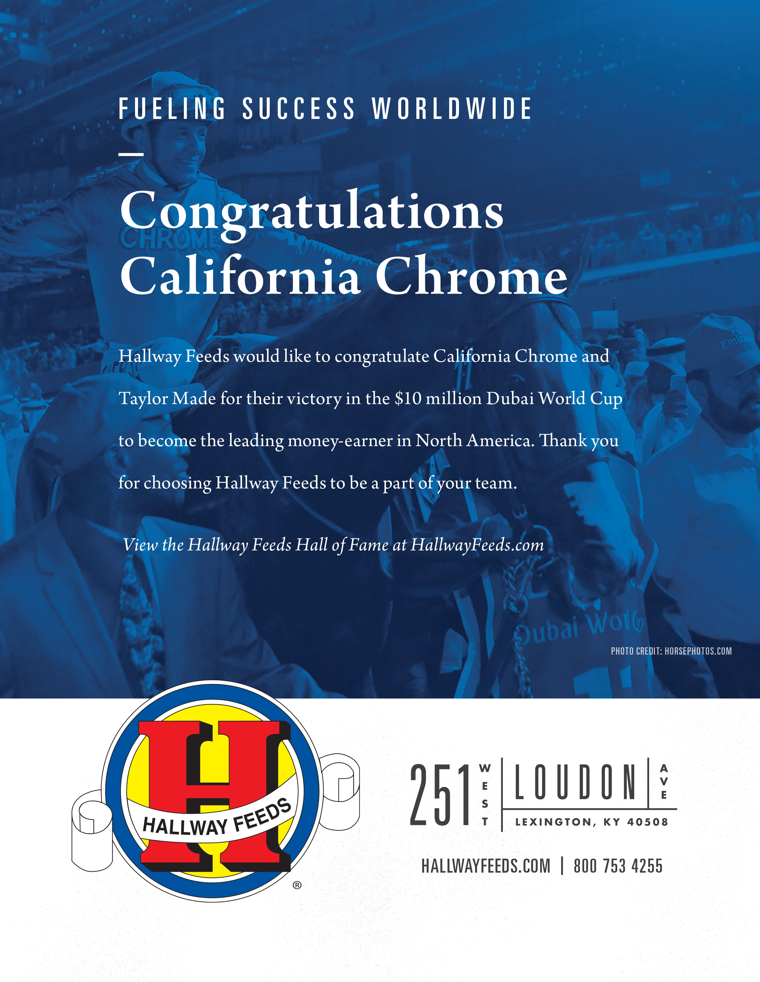 2499-hfeeds-16-TDN-3-31-California-Chrome