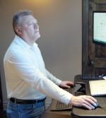 John-Fornazor-Sr-CEO