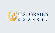 US-Grains-Council221