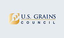 US-Grains-Council221