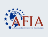 american-feed-industry