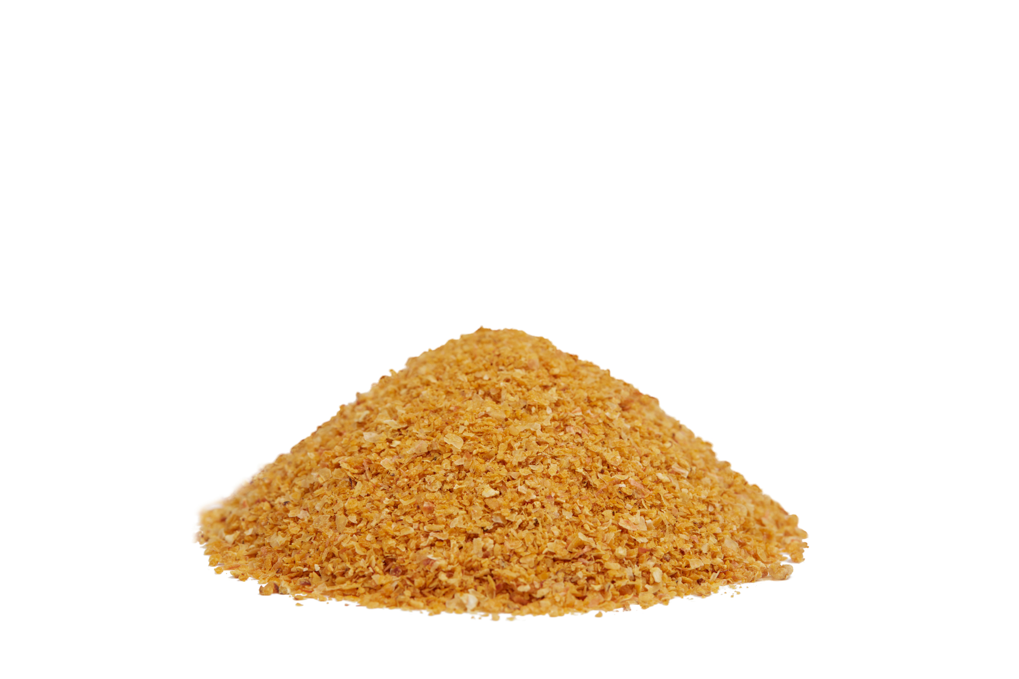 Dried Distillers Grains With Solubles