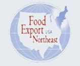 Food Export Northeast