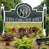 horse park nj