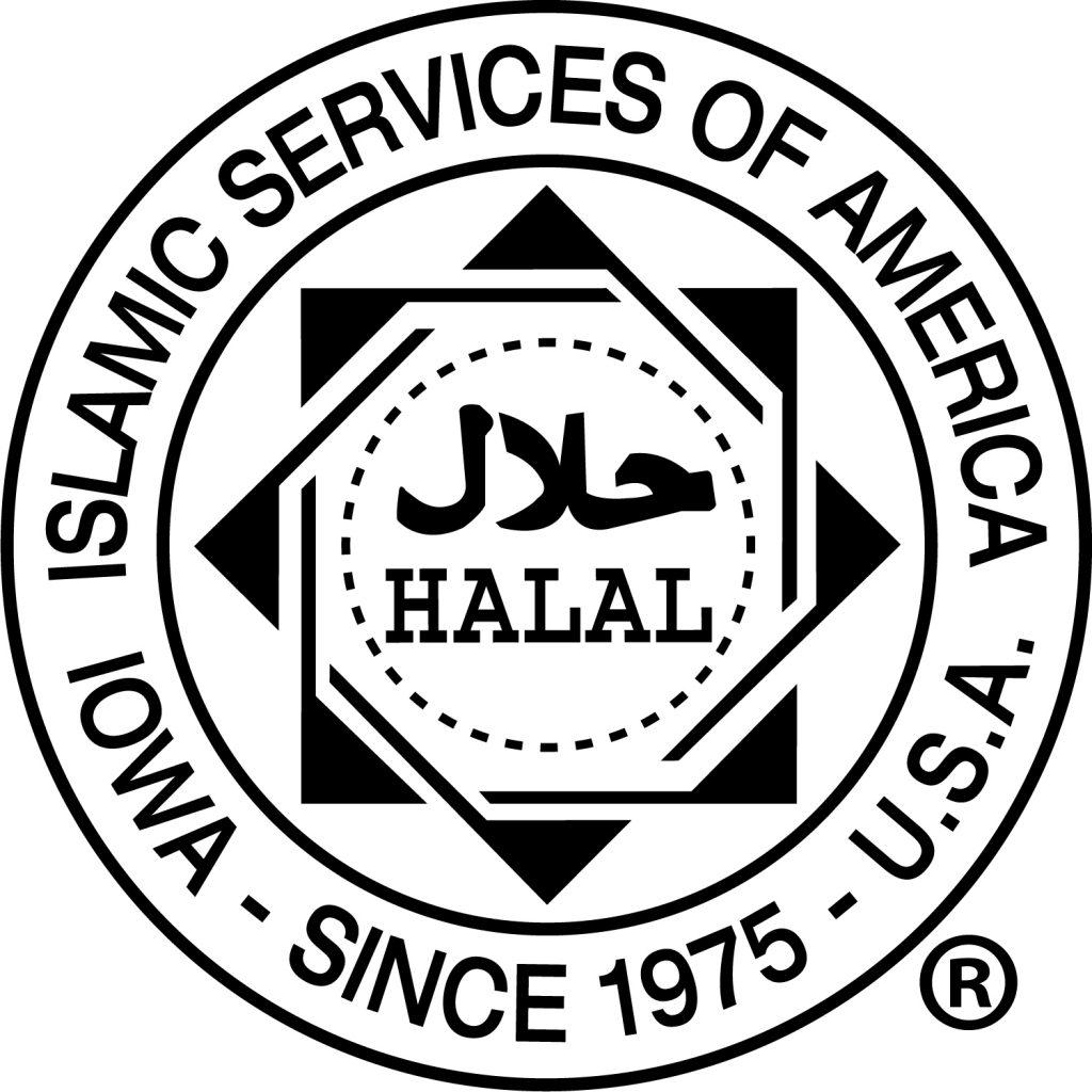 ISA Logo 1